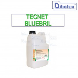 Tecnet Bluebril