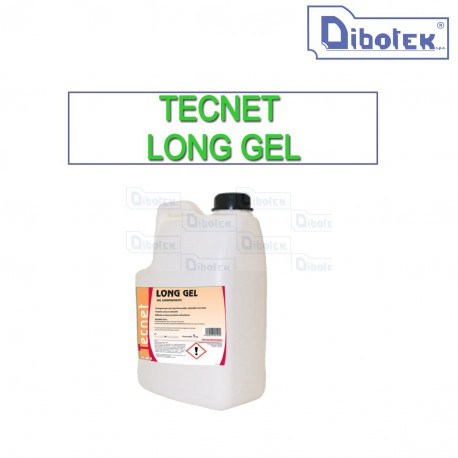 Tecnet Long Gel Lt. 1