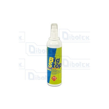 FM Italia - Big Stop Spray - 1 Spray 200 ml