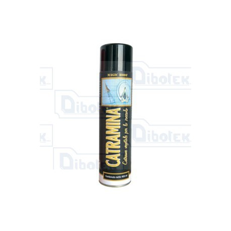 Chifa - Catramina Spray - 1 Spray 400 ml