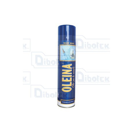 Chifa - Oleina Spray - 1 Spray 400 ml