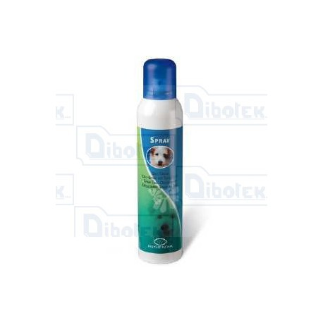 Ingenya - Deo Talco - IC050 - 1 Spray 250 ml