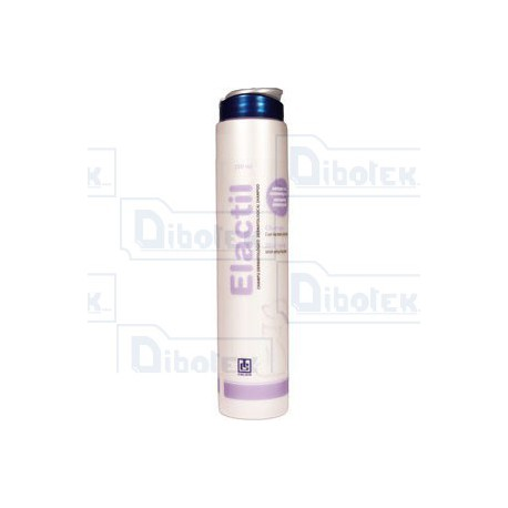 Calier - Elactil Shampoo 250ml