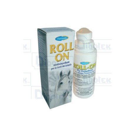 Chifa - Roll-On - 1 Flacone 59 ml