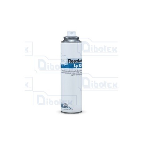 I.C.F. - Resolvet LP - Spray 250 ml