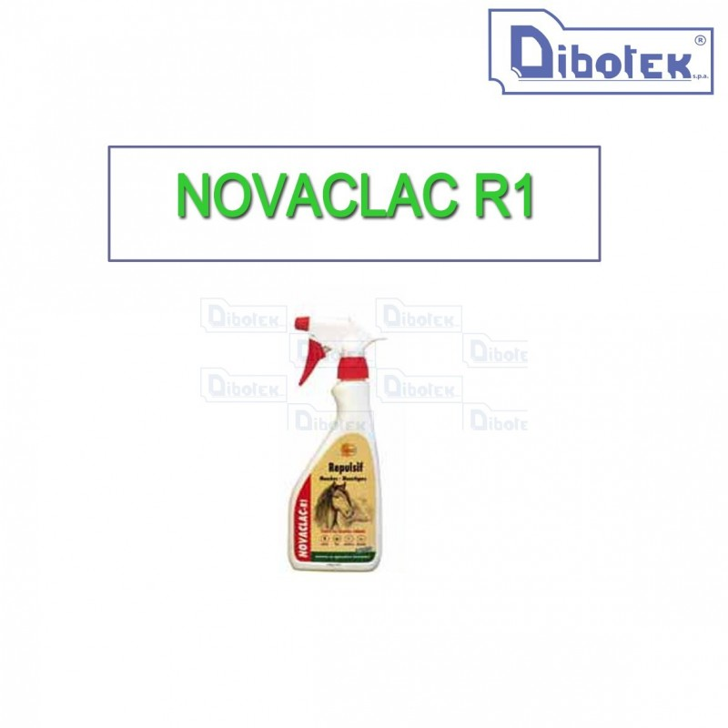 Novaclac R1 500ml