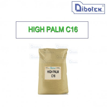 High Palm C16 Kg.25