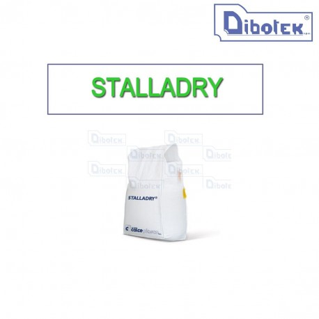 Stalladry Big Bag kg.600
