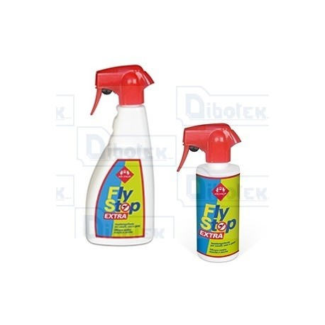 FM Italia - Fly Stop Extra - 1 Spray 750 ml