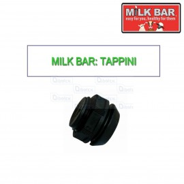 Milk bar Plug 22-10 tappini