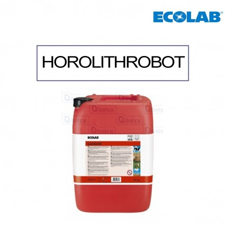 Horolithrobot kg. 24 Acido mungitrice