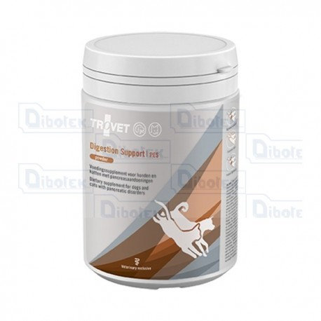 Trovet - Digestion Support | PES - 1 Barattolo 200 gr