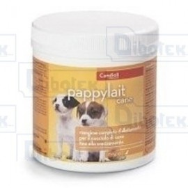 Candioli - Pappylait Cane 250Gr