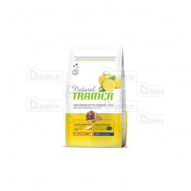 Trainer - Nat. Ad Small&Toy Prosc. 2Kg