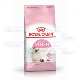 Royal Canin - Kitten Cat 400Gr