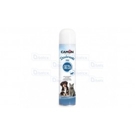 Camon deodorante spray talco 300 ml