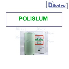 Polyslum Stretch Film