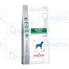 Royal Canin - Veterinary Diets Satiety Support