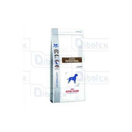 Royal Canin - Gastro Intestinal 7,50kg