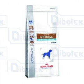 Royal Canin - Gastro Intestinal Moderate Calorie