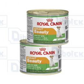 Royal Canin - Adult Beauty - 1 Barattolo 195 gr