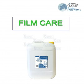FILM CARE KG. 10