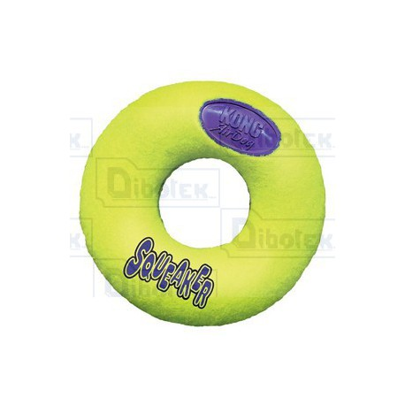 AirDog Donut Medium