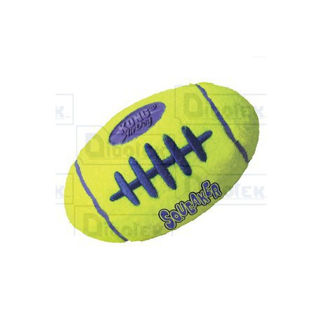 AirDog Football Medium