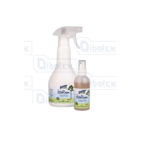 Bunny - Care Natural - 1 Spray 100 ml