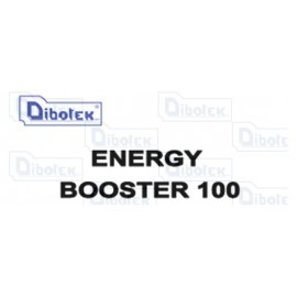 Energy booster 100 sc. kg 20