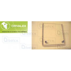 ORVALEX FRONTALE TRASP.2 USCITE