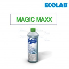 Magic Maxx