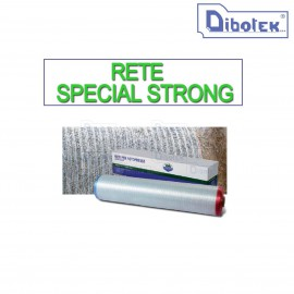 Rete Special Strong 2000mt