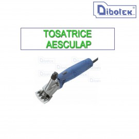 Tosatrice Aesculap