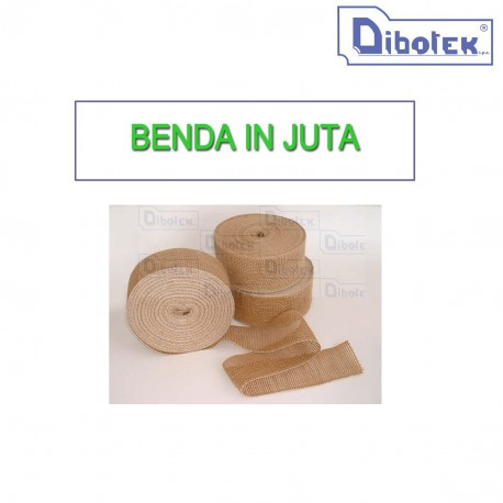 Benda in juta